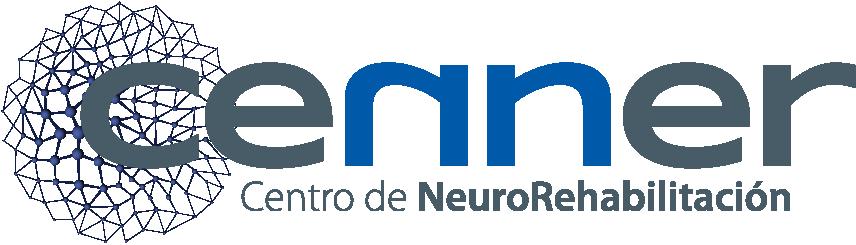 Cenner – Centro de NeuroRehabilitación